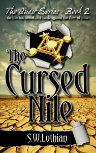 The Cursed Nile