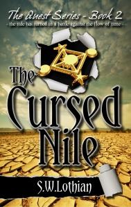 The Cursed Nile