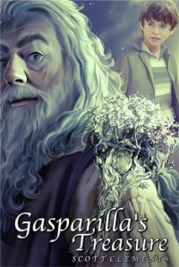 Gasparillas' Treasure