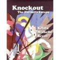 Knockout The Hermit's Escape