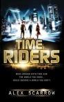 TimeRiders (TR1)