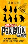 Diary of a Penguin Napper