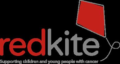 RedKite_Logo_W_Strapline_RGB