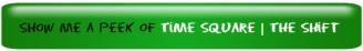 Time Square button