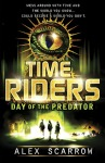 Day of the Predator (TR2)