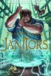 Janitors #1