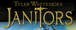 Tyler Whitesides' Janitors