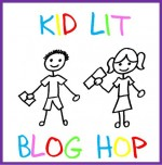 Kid-Lit-Blog-Hop-Button-Sep-2012-e1349976901756