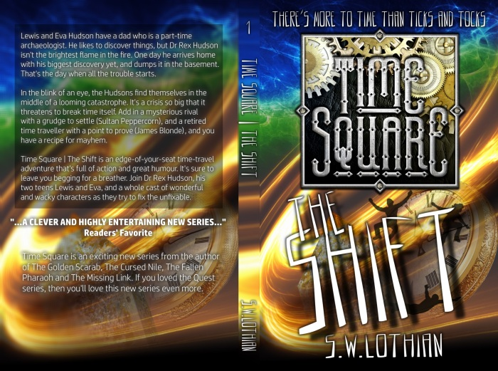 TS1 - Paperback - Final Cover - 2016