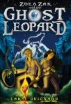 The Ghost Leopard (ZZ1)