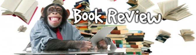 Book Review Banner 2