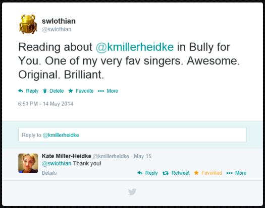 Kate Miller-Heidke 1