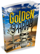 Q1 paperbackbookstanding 2014
