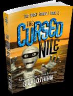 Q2 paperbackbookstanding 2014