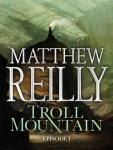 Troll Mountain (Episode 1)