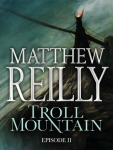 Troll Mountain (Episode 2)