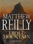 Troll Mountain (Episode 3)
