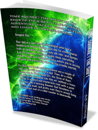 TS1 - paperbackbackward