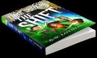 TS1 - paperbacklaying