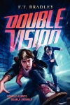 Double Vision (DV1)