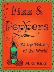 Fizz and Peppers