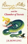 Harry Potter and the Chamber of Secrets (HP2)