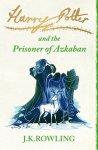 Harry Potter and the Prisoner of Azkaban (HP3)
