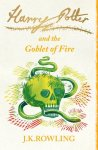Harry Potter and the Gioblet of Fire (HP4)