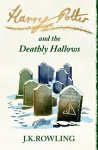 Harry Potter and the Deathly Hallows (HP7)