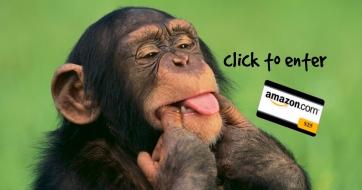 Chimp click 2