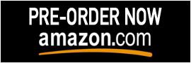 PreOrder_Amazon_Button