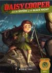 Daisy Cooper - Book 1