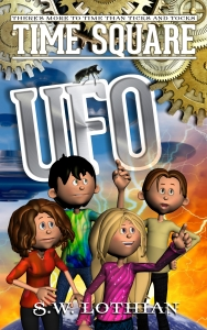 TS - UFO - Final 2