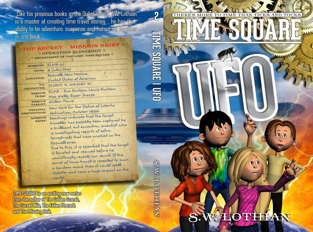 TS2-UFO-CS-V1.0