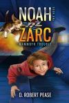 Noah Zarc 1