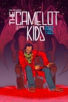 The Camelot Kids (P3)