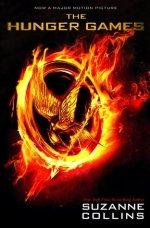 HG 1 Hunger Games