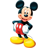 mickey-mouse-icon