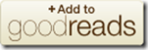 add-to-goodreads-button2