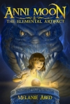 Anni Moon and the Elemental Artifact