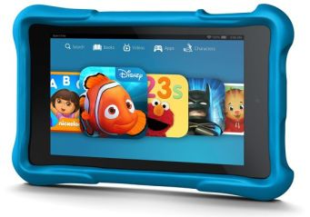 Fire-HD-Kids-Edition-Tablet