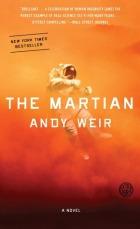 The Martian v2