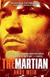 The Martian v3