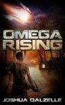 Omega Rising - Book 1
