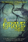 Jennifer Ellis - A Grave Tree