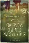 Jennifer Ellis - Confessions of a...