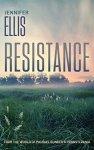 Jennifer Ellis - Resistance