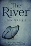 Jennifer Ellis - The River