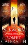 The Silkworm (CS2)