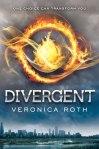 Divergent (#1)